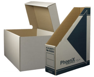 Úložné-archivační-krabice