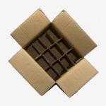 prepravni-obaly-a-krabice-4