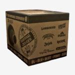 prepravni-obaly-a-krabice-5