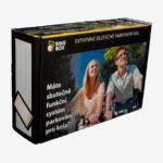 kašírovaná-laminovaná-krabice-05