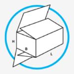 klopova-krabice-fefco-0203