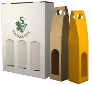 krabice-na-víno