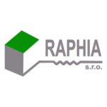 logo-raphia-200x200